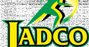 Jadco Logo
