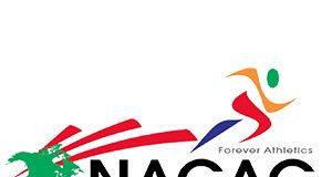 The NACAC U18 and U23 Championships Live Streaming is available online and you can Watch NACAC U18 and U23 Championships Live Stream