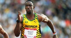 Jamaica National Championships