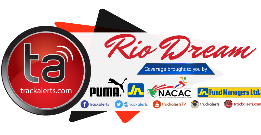 Rio Dream latest
