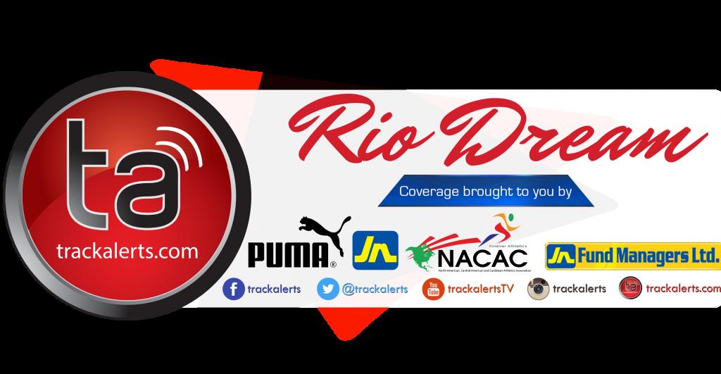 Rio Dream