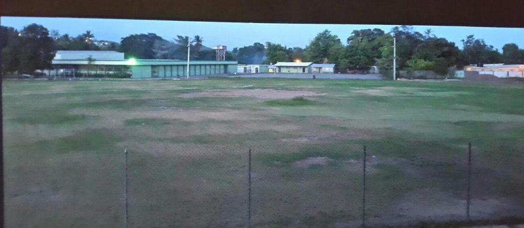 st-jago-field
