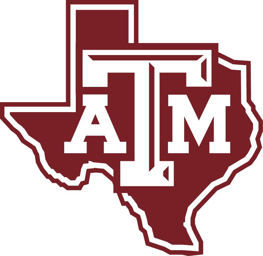 Texas A&m FOR Gans Creek Classic