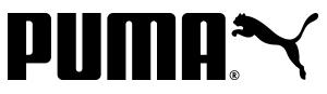 Puma Logo Home