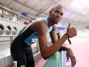 Steven Gardiner wins big in Doha 2019