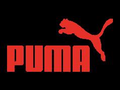 JAAA/Puma Jamalco Development Meet