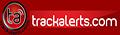 Trackalerts