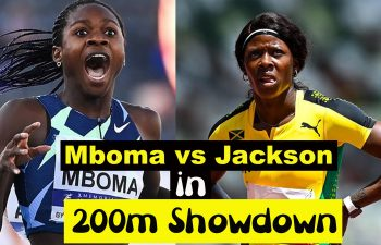 Mboma vs Jackson